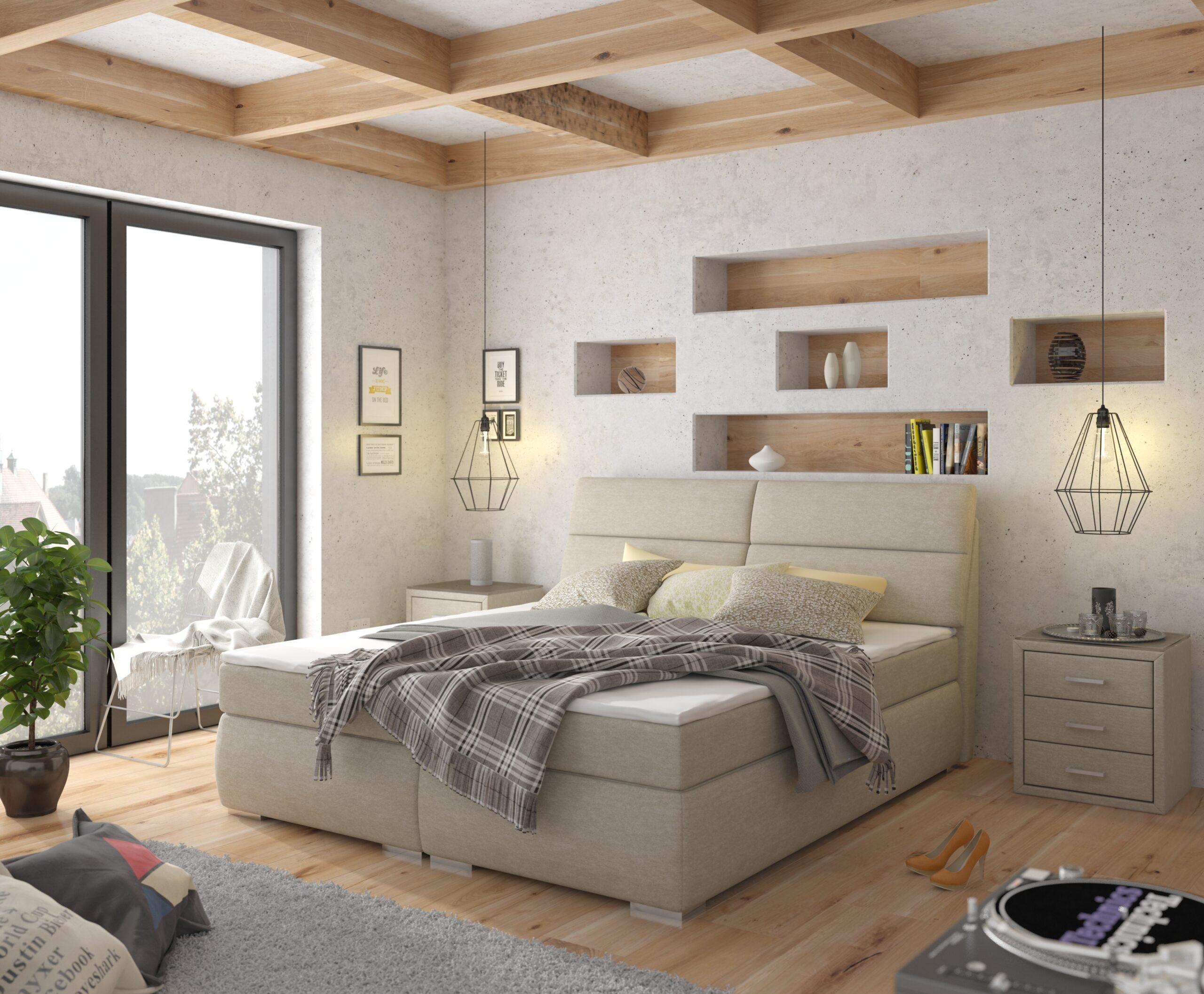 Aktualny katalog łóżek 2020